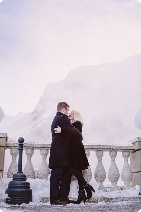 Lake-Louise-wedding-photographer_Fairmont-engagement-portraits_skating-ice-sculpture-festival___by-Kevin-Trowbridge-21
