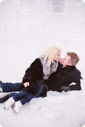 Lake-Louise-wedding-photographer_Fairmont-engagement-portraits_skating-ice-sculpture-festival___by-Kevin-Trowbridge-212