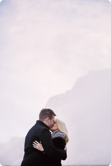 Lake-Louise-wedding-photographer_Fairmont-engagement-portraits_skating-ice-sculpture-festival___by-Kevin-Trowbridge-23