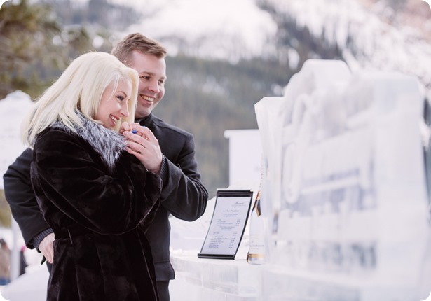 Lake-Louise-wedding-photographer_Fairmont-engagement-portraits_skating-ice-sculpture-festival___by-Kevin-Trowbridge-37