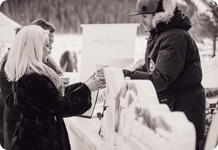 Lake-Louise-wedding-photographer_Fairmont-engagement-portraits_skating-ice-sculpture-festival___by-Kevin-Trowbridge-41