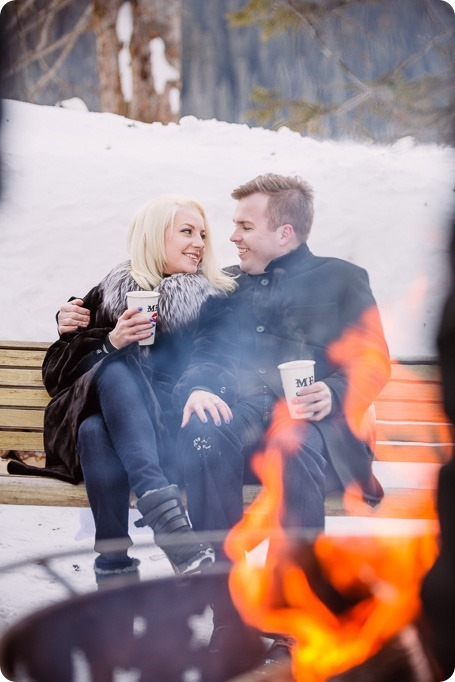 Lake-Louise-wedding-photographer_Fairmont-engagement-portraits_skating-ice-sculpture-festival___by-Kevin-Trowbridge-43