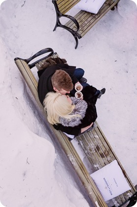 Lake-Louise-wedding-photographer_Fairmont-engagement-portraits_skating-ice-sculpture-festival___by-Kevin-Trowbridge-50