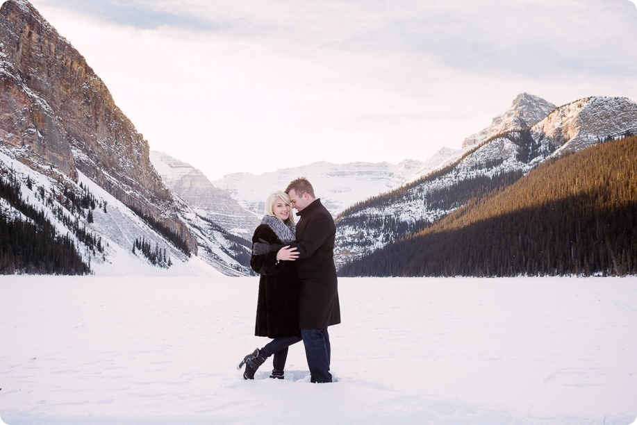 Lake-Louise-wedding-photographer_Fairmont-engagement-portraits_skating-ice-sculpture-festival___by-Kevin-Trowbridge-60