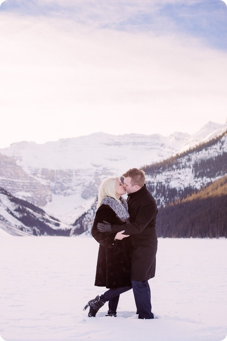 Lake-Louise-wedding-photographer_Fairmont-engagement-portraits_skating-ice-sculpture-festival___by-Kevin-Trowbridge-62
