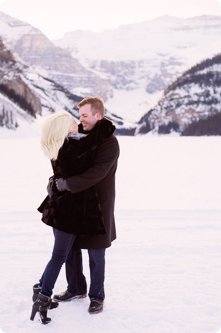 Lake-Louise-wedding-photographer_Fairmont-engagement-portraits_skating-ice-sculpture-festival___by-Kevin-Trowbridge-73