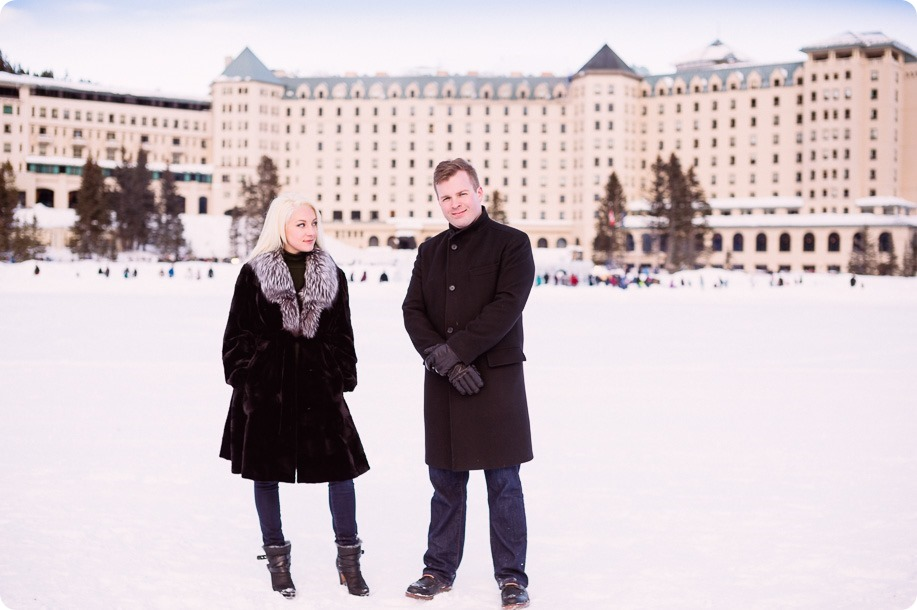 Lake-Louise-wedding-photographer_Fairmont-engagement-portraits_skating-ice-sculpture-festival___by-Kevin-Trowbridge-80