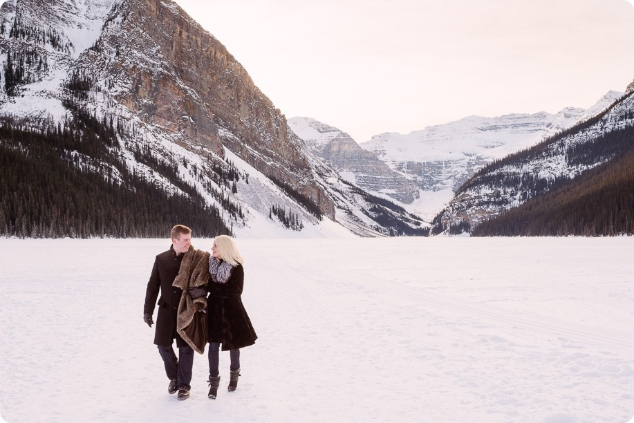 Lake-Louise-wedding-photographer_Fairmont-engagement-portraits_skating-ice-sculpture-festival___by-Kevin-Trowbridge-83