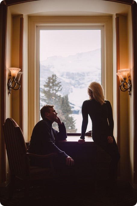 Lake-Louise-wedding-photographer_Fairmont-engagement-portraits_skating-ice-sculpture-festival___by-Kevin-Trowbridge-90