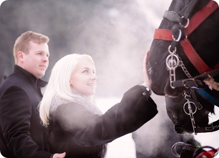 Lake-Louise-wedding-photographer_Fairmont-engagement-portraits_skating-ice-sculpture-festival___by-Kevin-Trowbridge-94