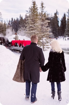 Lake-Louise-wedding-photographer_Fairmont-engagement-portraits_skating-ice-sculpture-festival___by-Kevin-Trowbridge-96