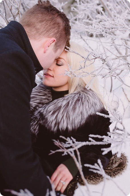 Lake-Louise-wedding-photographer_Fairmont-engagement-portraits_skating-ice-sculpture-festival___by-Kevin-Trowbridge-106