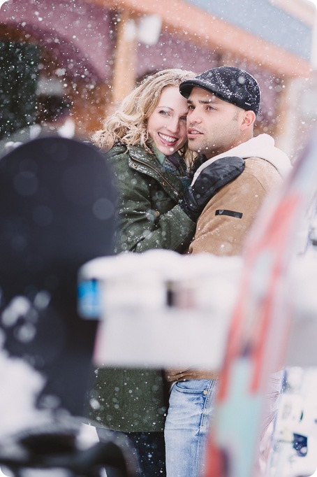 Big-White-engagement-session_Okanagan-photographer_snowy-winter-couples-portraits__46267_by-Kevin-Trowbridge