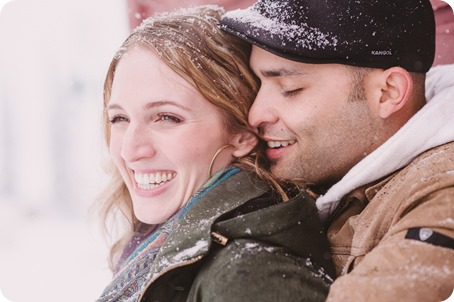 Big-White-engagement-session_Okanagan-photographer_snowy-winter-couples-portraits__46335_by-Kevin-Trowbridge