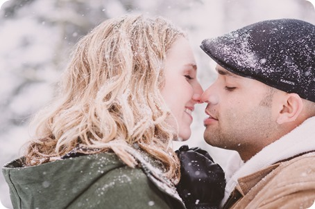 Big-White-engagement-session_Okanagan-photographer_snowy-winter-couples-portraits__46419_by-Kevin-Trowbridge