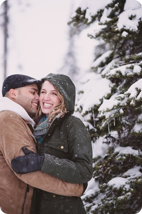 Big-White-engagement-session_Okanagan-photographer_snowy-winter-couples-portraits__46468_by-Kevin-Trowbridge