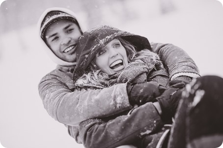 Big-White-engagement-session_Okanagan-photographer_snowy-winter-couples-portraits__46502_by-Kevin-Trowbridge-2