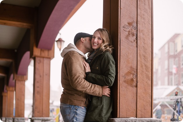 Big-White-engagement-session_Okanagan-photographer_snowy-winter-couples-portraits__81748_by-Kevin-Trowbridge