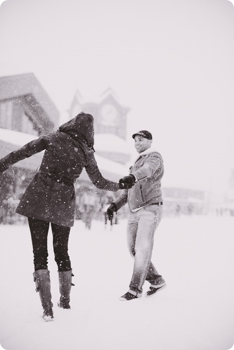 Big-White-engagement-session_Okanagan-photographer_snowy-winter-couples-portraits__81795_by-Kevin-Trowbridge-2