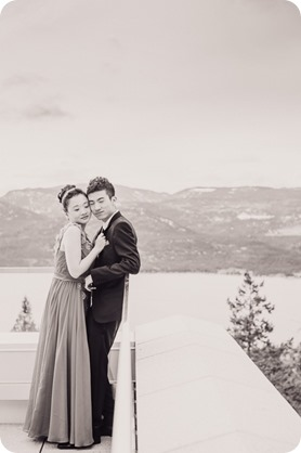 Sparkling-Hill-wedding-photography_Chinese-Tea-Ceremony_winter-wedding__46098_by-Kevin-Trowbridge