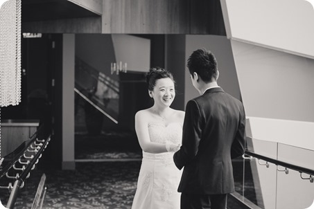 Sparkling-Hill-wedding-photography_Chinese-Tea-Ceremony_winter-wedding__6010_by-Kevin-Trowbridge-2