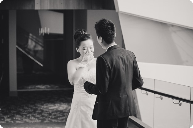 Sparkling-Hill-wedding-photography_Chinese-Tea-Ceremony_winter-wedding__6012_by-Kevin-Trowbridge-2