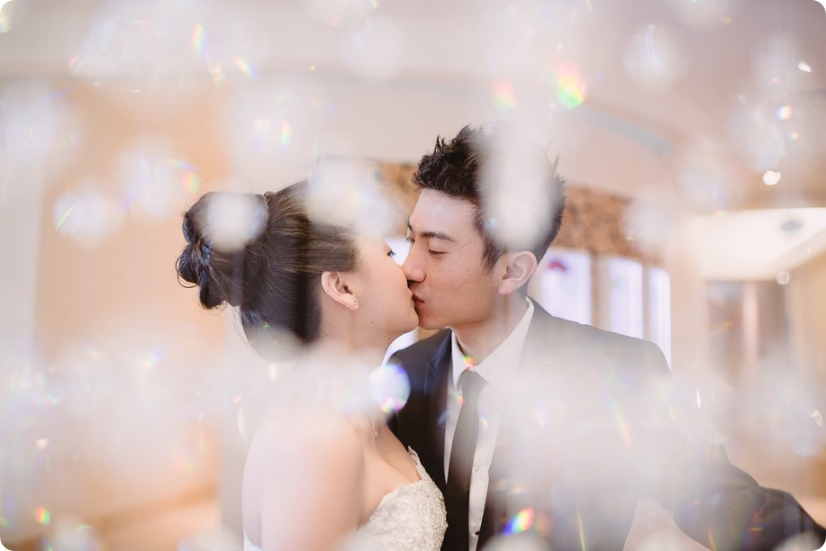 Sparkling-Hill-wedding-photography_Chinese-Tea-Ceremony_winter-wedding__81002_by-Kevin-Trowbridge