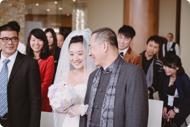Sparkling-Hill-wedding-photography_Chinese-Tea-Ceremony_winter-wedding__81170_by-Kevin-Trowbridge