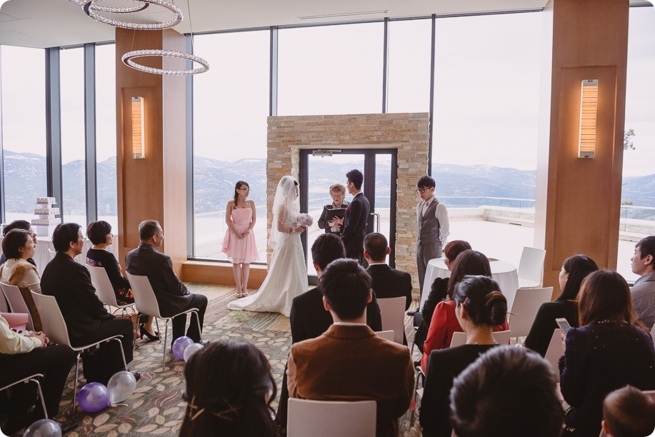 Sparkling-Hill-wedding-photography_Chinese-Tea-Ceremony_winter-wedding__81187_by-Kevin-Trowbridge