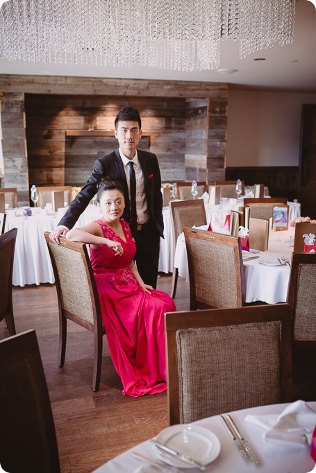 Sparkling-Hill-wedding-photography_Chinese-Tea-Ceremony_winter-wedding__81508_by-Kevin-Trowbridge