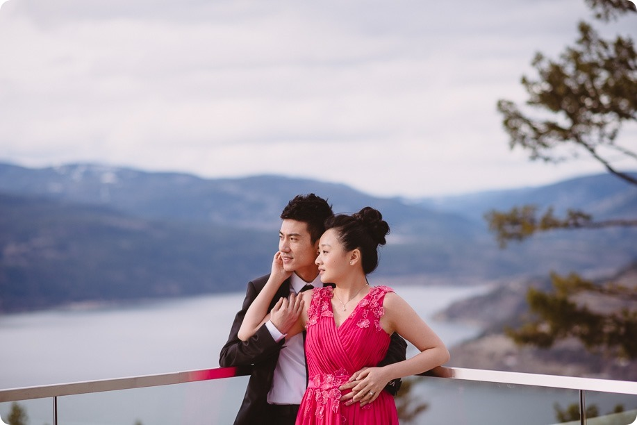 Sparkling-Hill-wedding-photography_Chinese-Tea-Ceremony_winter-wedding__81614_by-Kevin-Trowbridge