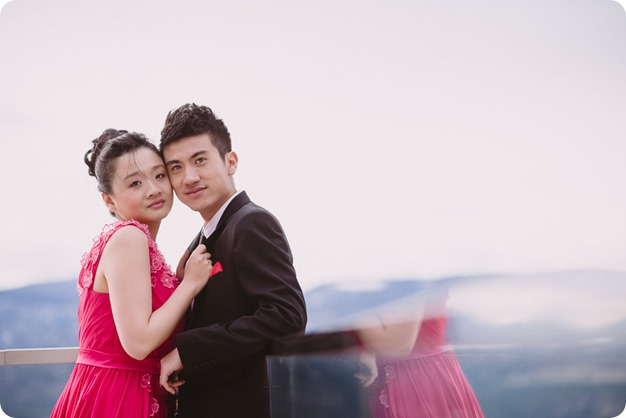 Sparkling-Hill-wedding-photography_Chinese-Tea-Ceremony_winter-wedding__81628_by-Kevin-Trowbridge