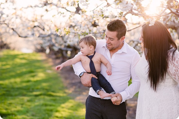 Cake-Smash_portrait-session-in-cherry-blossom-orchard_Kelowna_71_by-Kevin-Trowbridge
