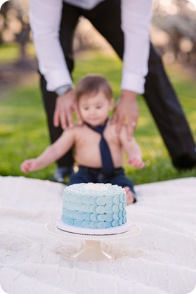 Cake-Smash_portrait-session-in-cherry-blossom-orchard_Kelowna_72_by-Kevin-Trowbridge