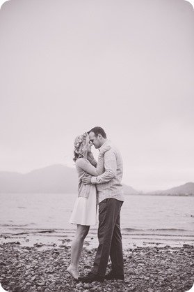 Kelowna-engagement-session_bed-on-the-beach_pillow-fight_lake-portraits_vintage-origami_32_by-Kevin-Trowbridge