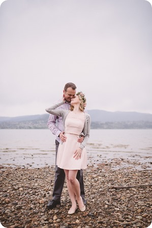 Kelowna-engagement-session_bed-on-the-beach_pillow-fight_lake-portraits_vintage-origami_34_by-Kevin-Trowbridge