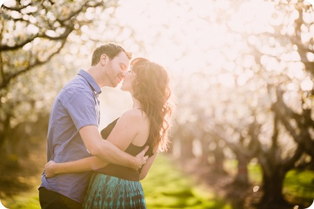 Kelowna-wedding-photographer_cherry-blossom-engagement-session_sunset-couples-portraits_tandem-bike__85760_by-Kevin-Trowbridge