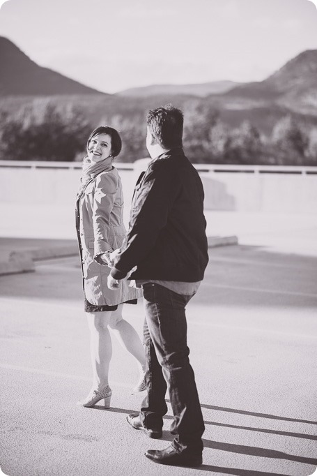 Kelowna-wedding-photographer_downtown-engagement-session_urban-movie-theatre___by-Kevin-Trowbridge