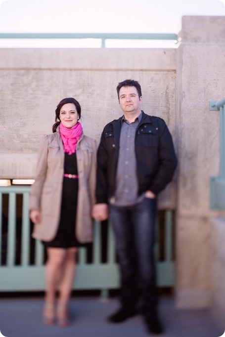 Kelowna-wedding-photographer_downtown-engagement-session_urban-movie-theatre___by-Kevin-Trowbridge-11