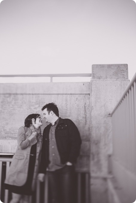 Kelowna-wedding-photographer_downtown-engagement-session_urban-movie-theatre___by-Kevin-Trowbridge-13