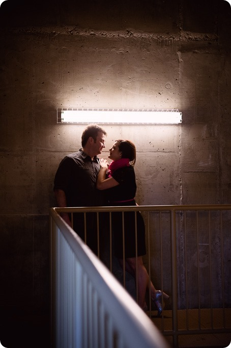 Kelowna-wedding-photographer_downtown-engagement-session_urban-movie-theatre___by-Kevin-Trowbridge-25
