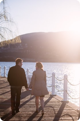 Kelowna-wedding-photographer_downtown-engagement-session_urban-movie-theatre___by-Kevin-Trowbridge-41