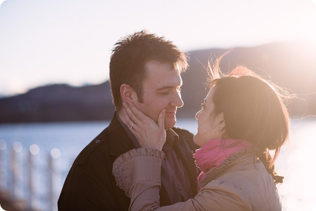 Kelowna-wedding-photographer_downtown-engagement-session_urban-movie-theatre___by-Kevin-Trowbridge-42