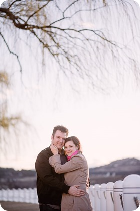 Kelowna-wedding-photographer_downtown-engagement-session_urban-movie-theatre___by-Kevin-Trowbridge-44