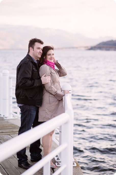 Kelowna-wedding-photographer_downtown-engagement-session_urban-movie-theatre___by-Kevin-Trowbridge-48