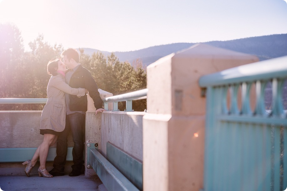 Kelowna-wedding-photographer_downtown-engagement-session_urban-movie-theatre___by-Kevin-Trowbridge-7