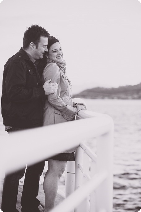 Kelowna-wedding-photographer_downtown-engagement-session_urban-movie-theatre___by-Kevin-Trowbridge-51