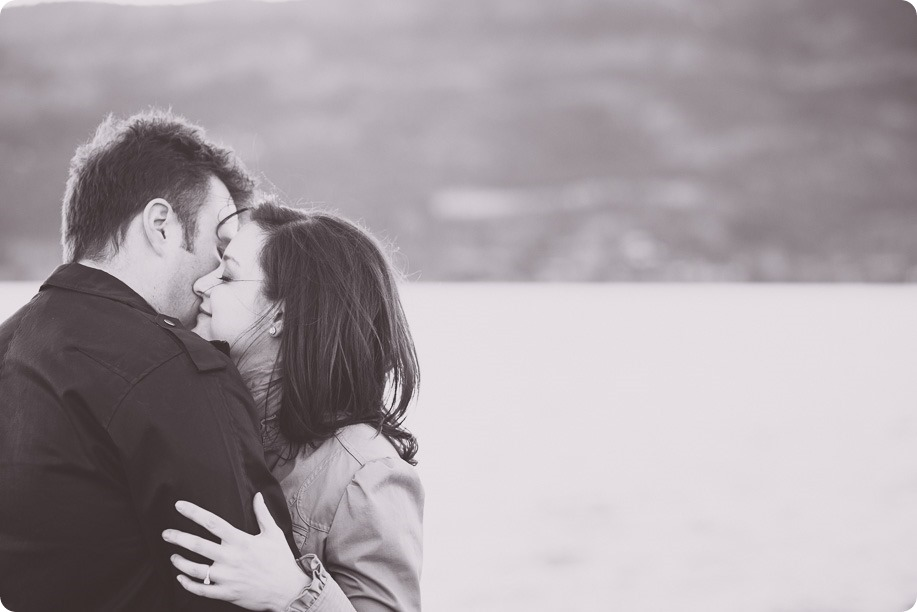 Kelowna-wedding-photographer_downtown-engagement-session_urban-movie-theatre___by-Kevin-Trowbridge-53