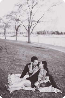 Kelowna-wedding-photographer_downtown-engagement-session_urban-movie-theatre___by-Kevin-Trowbridge-60