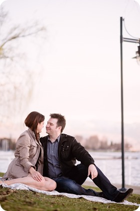 Kelowna-wedding-photographer_downtown-engagement-session_urban-movie-theatre___by-Kevin-Trowbridge-58